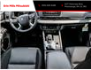 2022 Mitsubishi Outlander ES (Stk: 22T5490) in Mississauga - Image 10 of 30