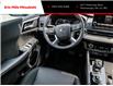 2022 Mitsubishi Outlander ES (Stk: 22T5490) in Mississauga - Image 11 of 30
