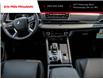 2022 Mitsubishi Outlander ES (Stk: 22T5490) in Mississauga - Image 12 of 30