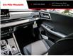 2022 Mitsubishi Outlander ES (Stk: 22T5490) in Mississauga - Image 13 of 30