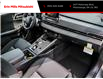 2022 Mitsubishi Outlander ES (Stk: 22T5490) in Mississauga - Image 15 of 30