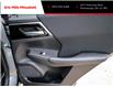 2022 Mitsubishi Outlander ES (Stk: 22T5490) in Mississauga - Image 17 of 30