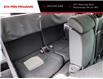 2022 Mitsubishi Outlander ES (Stk: 22T5490) in Mississauga - Image 19 of 30
