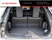 2022 Mitsubishi Outlander ES (Stk: 22T5490) in Mississauga - Image 20 of 30