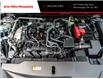 2022 Mitsubishi Outlander ES (Stk: 22T5490) in Mississauga - Image 23 of 30