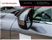 2022 Mitsubishi Outlander ES (Stk: 22T5490) in Mississauga - Image 25 of 30