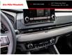 2022 Mitsubishi Outlander ES (Stk: 22T5490) in Mississauga - Image 29 of 30