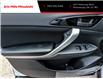 2022 Mitsubishi Eclipse Cross  (Stk: 22E4292) in Mississauga - Image 7 of 29