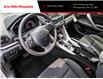 2022 Mitsubishi Eclipse Cross  (Stk: 22E4292) in Mississauga - Image 8 of 29