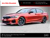 2020 BMW M340i xDrive (Stk: P2553) in Mississauga - Image 1 of 30