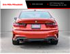 2020 BMW M340i xDrive (Stk: P2553) in Mississauga - Image 4 of 30