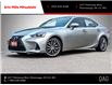 2019 Lexus IS 300 Base (Stk: P2549) in Mississauga - Image 1 of 30