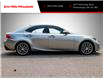 2019 Lexus IS 300 Base (Stk: P2549) in Mississauga - Image 3 of 30
