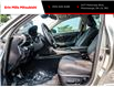 2019 Lexus IS 300 Base (Stk: P2549) in Mississauga - Image 9 of 30