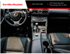 2019 Lexus IS 300 Base (Stk: P2549) in Mississauga - Image 10 of 30