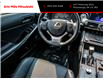 2019 Lexus IS 300 Base (Stk: P2549) in Mississauga - Image 11 of 30