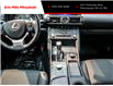 2019 Lexus IS 300 Base (Stk: P2549) in Mississauga - Image 12 of 30