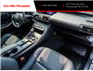 2019 Lexus IS 300 Base (Stk: P2549) in Mississauga - Image 15 of 30