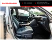 2019 Lexus IS 300 Base (Stk: P2549) in Mississauga - Image 16 of 30