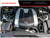 2019 Lexus IS 300 Base (Stk: P2549) in Mississauga - Image 21 of 30