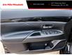 2020 Mitsubishi Outlander  (Stk: P2551) in Mississauga - Image 7 of 30
