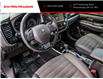 2020 Mitsubishi Outlander  (Stk: P2551) in Mississauga - Image 8 of 30