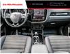 2020 Mitsubishi Outlander  (Stk: P2551) in Mississauga - Image 10 of 30