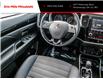 2020 Mitsubishi Outlander  (Stk: P2551) in Mississauga - Image 11 of 30