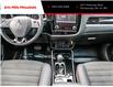 2020 Mitsubishi Outlander  (Stk: P2551) in Mississauga - Image 12 of 30