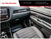 2020 Mitsubishi Outlander  (Stk: P2551) in Mississauga - Image 13 of 30