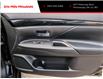 2020 Mitsubishi Outlander  (Stk: P2551) in Mississauga - Image 14 of 30