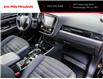 2020 Mitsubishi Outlander  (Stk: P2551) in Mississauga - Image 15 of 30