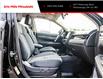 2020 Mitsubishi Outlander  (Stk: P2551) in Mississauga - Image 16 of 30