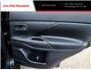 2020 Mitsubishi Outlander  (Stk: P2551) in Mississauga - Image 17 of 30