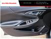 2018 Chevrolet Malibu Premier (Stk: 22T4542A) in Mississauga - Image 7 of 30
