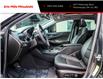 2018 Chevrolet Malibu Premier (Stk: 22T4542A) in Mississauga - Image 9 of 30