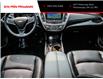 2018 Chevrolet Malibu Premier (Stk: 22T4542A) in Mississauga - Image 10 of 30