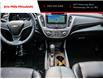 2018 Chevrolet Malibu Premier (Stk: 22T4542A) in Mississauga - Image 12 of 30