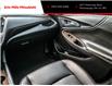 2018 Chevrolet Malibu Premier (Stk: 22T4542A) in Mississauga - Image 13 of 30