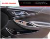 2018 Chevrolet Malibu Premier (Stk: 22T4542A) in Mississauga - Image 14 of 30