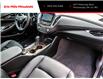 2018 Chevrolet Malibu Premier (Stk: 22T4542A) in Mississauga - Image 15 of 30