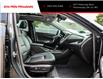 2018 Chevrolet Malibu Premier (Stk: 22T4542A) in Mississauga - Image 16 of 30