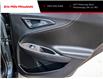 2018 Chevrolet Malibu Premier (Stk: 22T4542A) in Mississauga - Image 17 of 30