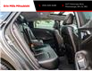 2018 Chevrolet Malibu Premier (Stk: 22T4542A) in Mississauga - Image 18 of 30