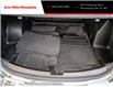 2018 Chevrolet Malibu Premier (Stk: 22T4542A) in Mississauga - Image 19 of 30