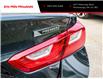 2018 Chevrolet Malibu Premier (Stk: 22T4542A) in Mississauga - Image 21 of 30