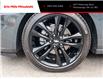 2018 Chevrolet Malibu Premier (Stk: 22T4542A) in Mississauga - Image 23 of 30