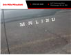 2018 Chevrolet Malibu Premier (Stk: 22T4542A) in Mississauga - Image 24 of 30