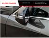 2018 Chevrolet Malibu Premier (Stk: 22T4542A) in Mississauga - Image 25 of 30
