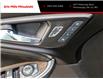 2018 Chevrolet Malibu Premier (Stk: 22T4542A) in Mississauga - Image 26 of 30